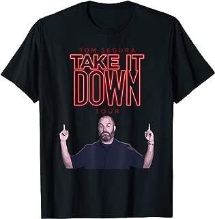 Best tom segura shirt Reviews