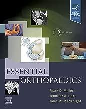 Essential Orthopaedics E-Book