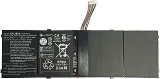 Best acer ap13b3k battery Reviews