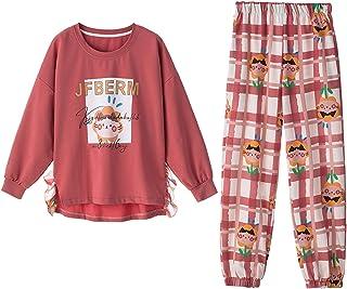 Pijamas Mujer Invierno Algodon Tallas Grandes baratosTraje De Pijama Manga Larga Cálido Casual Mujerconjunto De Pijamas Kimono Mujer Elegante Pijama Casero Conjunto De Pijamas De Mujer