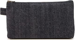 Best muji denim pencil case Reviews