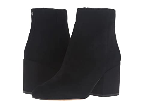 14147da88 Sam Edelman Taye at 6pm
