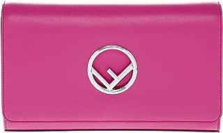 Best fendi pink clutch Reviews