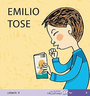 EMILIO TOSE: 4