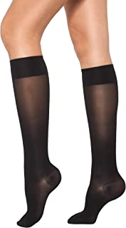 eversheer compression stockings