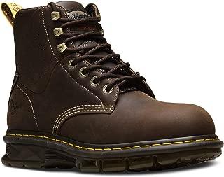 Dr. Martens Men's Britton ST Work Boot