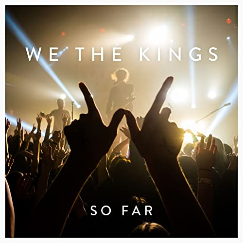 we the kings sad song mp3 download musicpleer