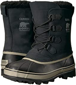 e1f6b1570b6 Men's Boots + FREE SHIPPING | Shoes | Zappos.com
