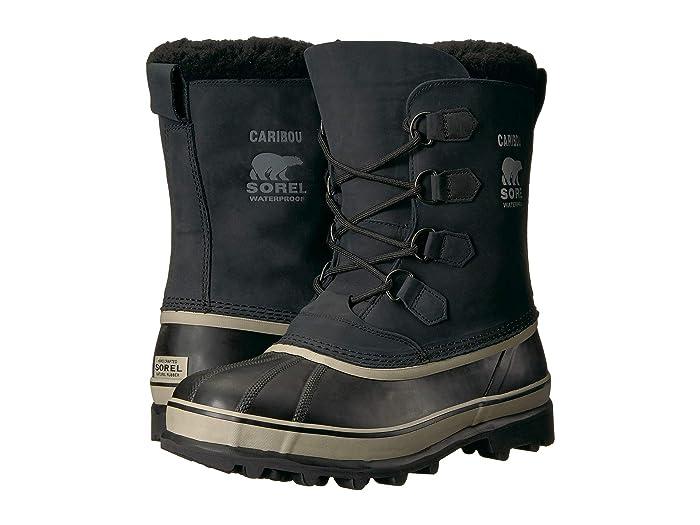 c6dc0958966 Caribou™