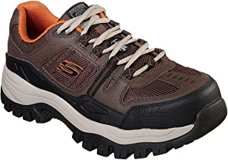 Men's, Kerkade Steel Toe Work Shoe