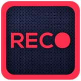 RECO Sound Recorder Pro