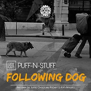Following Dog (Karl Almaria Remix)