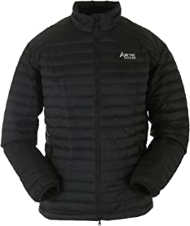 Arctic Design Norton Down Jacket Mens