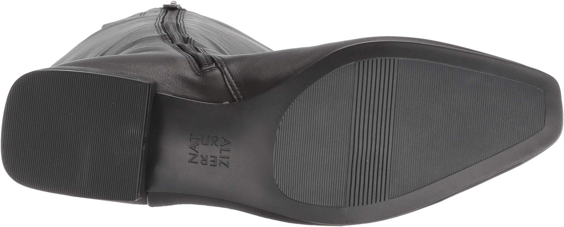 Naturalizer Carella Wide Shaft | Women's shoes | 2020 Newest
