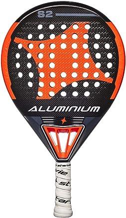 Starvie Aluminium 2019 - (Padel - Pop Tennis - Platform Tennis - Paddle Tennis)