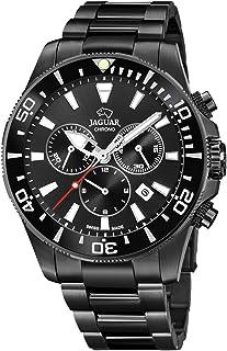 JAGUAR Reloj EXXECUTIVE J875/1 Caja 43,5MM