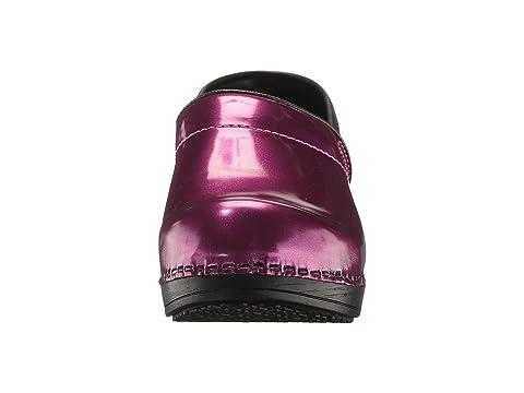 Smart Sanita Purple Sable Pro Step wpHqHUf