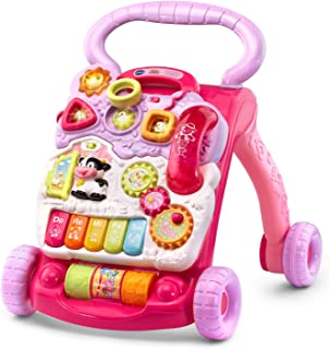 Best Toy For 1 Year Old Baby Girl [2020]
