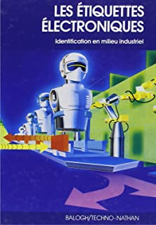Identification et codage dans les automatismes industriels