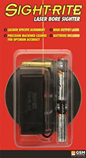 SSI Bullet Laser Sight .22 LR