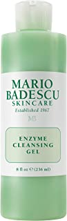 Mario Badescu Enzyme Cleansing Gel, 8 Fl Oz