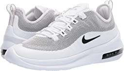 best sneakers d63cd d244f Nike air max tailwind 2010 ss cool grey anthracite white ...