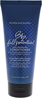 Bumble and Bumble Bb Full Potential Hair Preserving Conditioner, 200ml
