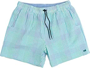 southern marsh swim trunks youth
