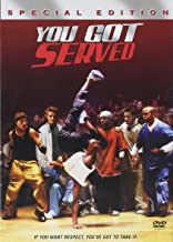 Best meagan good in you got served Reviews