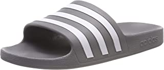 adidas Adilette Aqua, Zapatillas de Cross Unisex Adulto