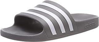 adidas Adilette Aqua, Chaussures de Cross Mixte