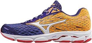 Mizuno Wave Catalyst 2 (W), Chaussures de Running Compétition Femme, 48