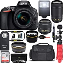 Best nikon d7100 wifi Reviews