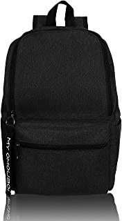Casual Daypacks OMOUBOI Superbreak Backpack Laptop Backpack for Women & Men Fits Tourism School Business