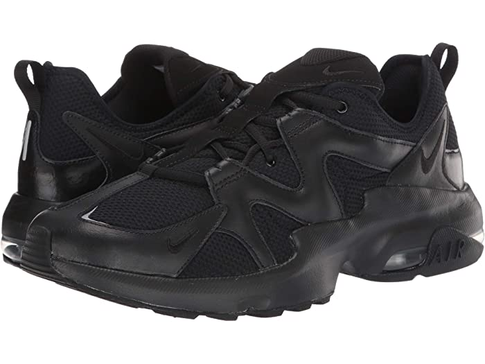 Nike Nike Air Max Graviton