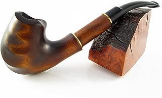 Tobacco Pipe Salvador
