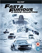 Best fast and furious 8 movie download Reviews