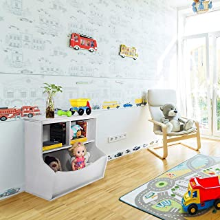 Best toy storage cubby Reviews