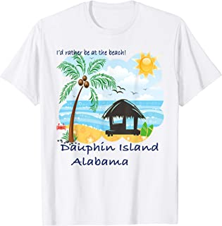 Best beach hut t shirt Reviews