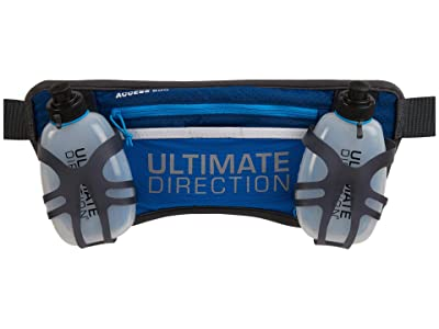 Ultimate Direction Access 600
