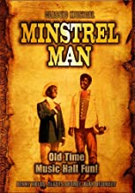 Minstrel Man: Classic Musical