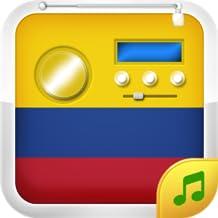 Emisoras Colombianas en Vivo Gratis: Radio Stereo Online en FM y AM para escuchar en Colombia!