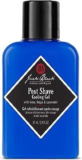 Jack Black Post Shave Cooling Gel 97ml