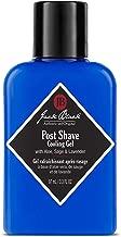 Jack Black - Post Shave Cooling Gel, 3.3 Fl Oz