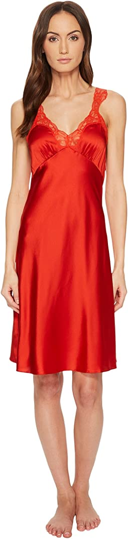 Stella McCartney - Eloise Enchanting Chemise