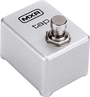 Other EQ Effects Pedal (M199)