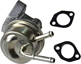 Fuel Pump AM132715 Fit For John Deere LX LX178 LX188 LX279 LX289 FD501V-AS02 99916-2164 with Gaskets