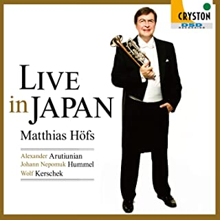 Best hyogo performing arts center orchestra Reviews