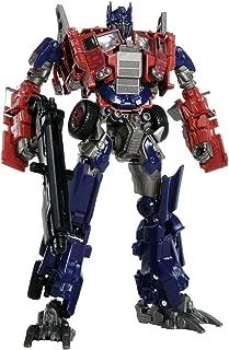 TOMY Transformers MB-01 Optimus Prime