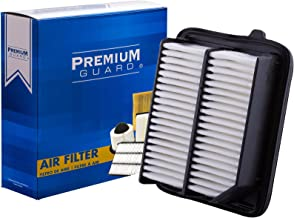 PG Air Filter PA9944  Fits Hybrid Honda Accord 2014-15, 2017-18 (for 2.0L Standard Gas engine use PA99293)